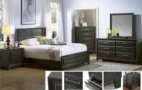 100 furniture stores kitchener 100 home furniture kitchener