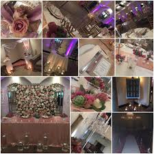 weddings making memories decor rentals flower walls proposal