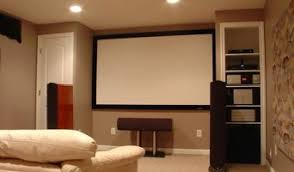 home automation lighting design best 15 home theater and home automation professionals in