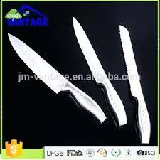 best rated knife sets 2015 handmade damascus steel kitchen set