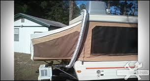 air conditioned tent starling travel how to add air conditioning to a popup tent cer