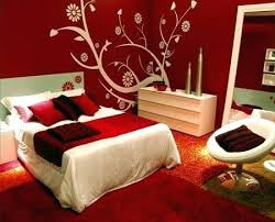 Painting Designs For Bedrooms Bedroom Wall Designs Great Bedroom Wall Paint Designs Bedroom Wall