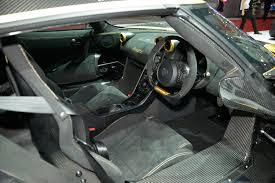 koenigsegg one 1 interior 2013 geneva motor show koenigsegg agera s hundra
