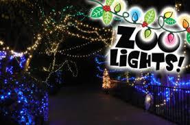 reid park zoo tucson arizona