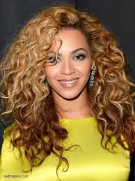 long curly hair style for lawyer 10 most attractive hairstyles for curly hairs employment attorney