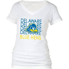 Delaware travel shirts images Best 25 delaware blue hens ideas chicken jpg
