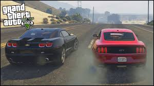 modded cars wallpaper gta 5 new ford mustang gt 2015 with street racing car mods gta 5