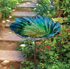 Garden Gazing Globes Top 10 Products For Best Feng Shui In Your Garden