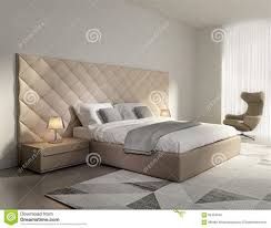 deco chambre romantique beige deco chambre romantique beige 12 indogate chambre beige et