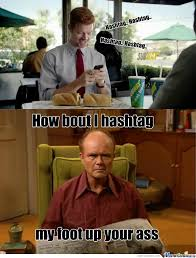Red Forman Meme - rmx red forman s harlem shake by zidanefan523 meme center