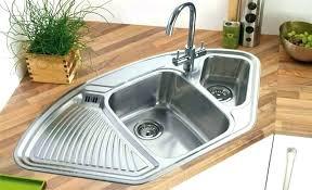 Types Of Kitchen Sink Best Kitchen Sinks Kitchen Sinks Kitchen Sink Challenge Nyc