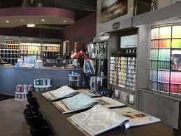 benjamin moore stores benjamin moore paint brton retailer the colour studio