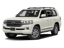 land cruiser 2016 toyota land cruiser 2016