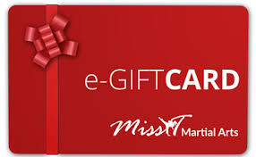 ecard gift card buy an e gift card