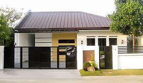 BuildersPhilippines House Home Builders and Construction