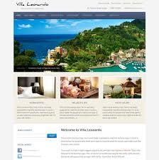 free wordpress themes download in 2015 free wordpress themes for