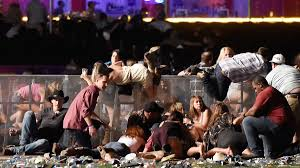 high rise gunman kills 59 at las vegas concert nbc 10 philadelphia