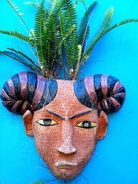 ceramic sculpture teffany u0027s art