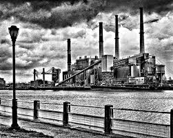 Industrial Theme by Photo Shop Visual Arts Colorado Springs Independent
