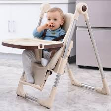 baby chairs for dining table 2018 baby dining chair highchairs folding baby chair dining tables