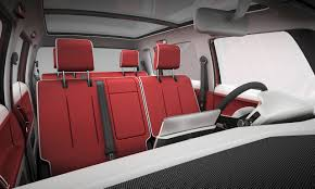 new volkswagen bus 2017 vw microbus fans your wait is over the truth about cars