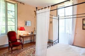 le castellet chambre d hotes chambre d hôtes le castelet bed breakfast castres in