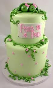 fresno wedding cakes cupcakes cake pops birthday cakes