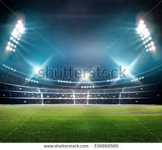stadium stock images royalty free images vectors