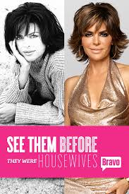 hair style from housewives beverly hills before they were housewives beverly hills housewife beverly