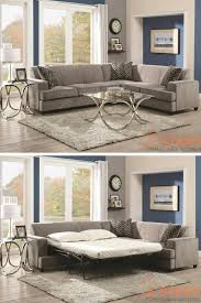 Fold Out Sleeper Sofa Top 10 Best Sleeper Sofas Sofa Beds In 2018