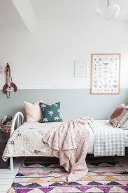 best 25 light blue rooms ideas on pinterest blue paint for