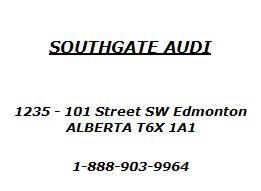 southgate audi service 2017 audi q5 3 0t progressiv quattro 8sp tiptronic black
