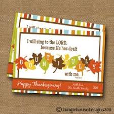 thanksgiving card diy printable so many reasons to be thankful