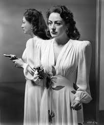 joan crawford u2013 the forgotten queen of style all aboard for