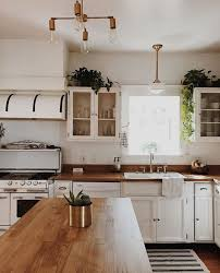 14700 best kitchen design ideas images on pinterest kitchen