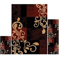 Cheap Rug Sets Cheap Area Rug Sets Home Design