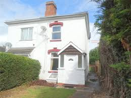 2 bedroom house for sale in farley street st johns worcester wr2
