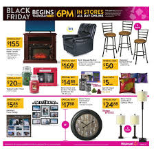 here u0027s the full 36 page black friday 2017 ad from walmart u2013 bgr