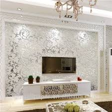 wallpaper home interior interior home decor trends for interior decoration wallpaper