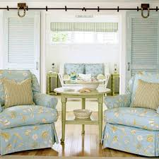 Cottage Style Furniture Living Room Coastal Style Living Room Furniture Coma Frique Studio F277b0d1776b