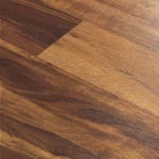 framerica 47 laminate flooring t mould at menards