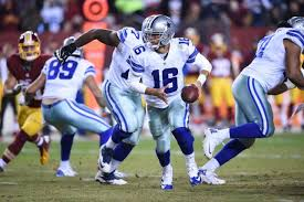 Thanksgiving Football 2014 Tv Schedule The Dallas Cowboys Will Be Inescapable In 2016 Media Adage