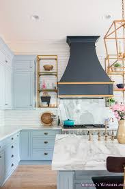 can you use to clean countertops the about marble selecting caring and cleaning