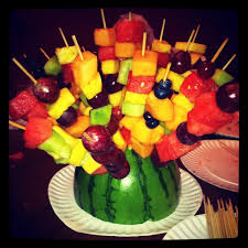 edibles arrangement diy s day edible arrangements edible arrangement