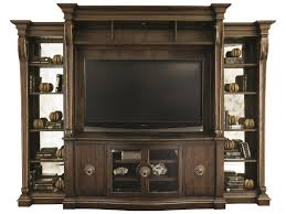 Wall Unit Furniture Wall Units Ft Lauderdale Ft Myers Orlando Naples Miami