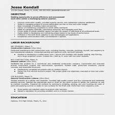 resume templates for accounting students association faux beautiful painting resume embellishment resume ideas dospilas info