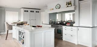 classic modern kitchen designs inspiring classic contemporary kitchens ideas for you 2762
