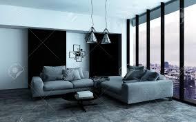 Wohnzimmer Couch Kaufen Funvit Com Wohnwand Olli Roller