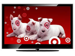 target lcd tv black friday get a 46 inch hdtv for 379 cnet