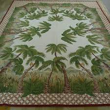 Palm Tree Runner Rug 47 Best Palm Tree Decor Images On Pinterest Palm Trees Palms